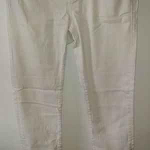 Jeans in very good condition